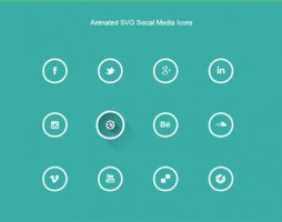 free-animated-svg-icons