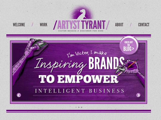 14.radiant orchid websites