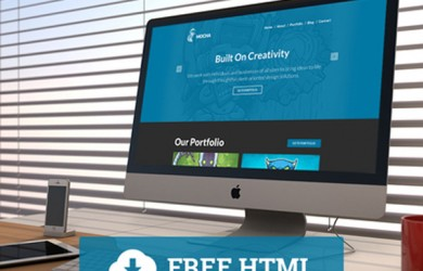 15.free resources for designers and developers