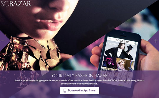 8.radiant orchid websites