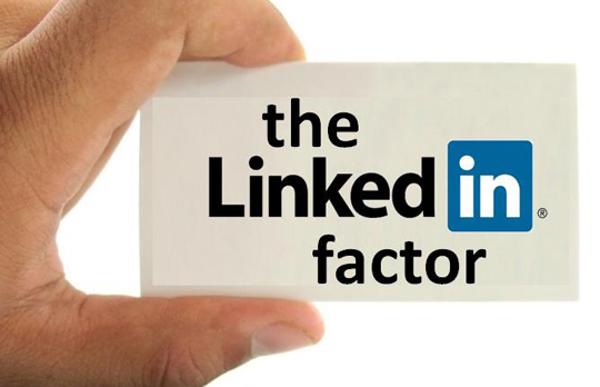 LinkedIn---Another-Freelancer-Essential_1