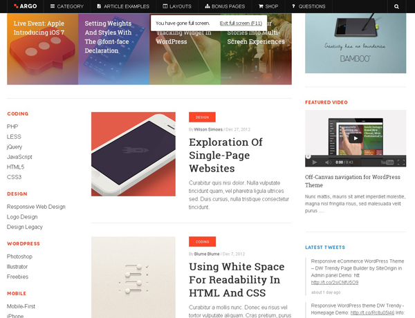 magazine-wordpress-theme_1