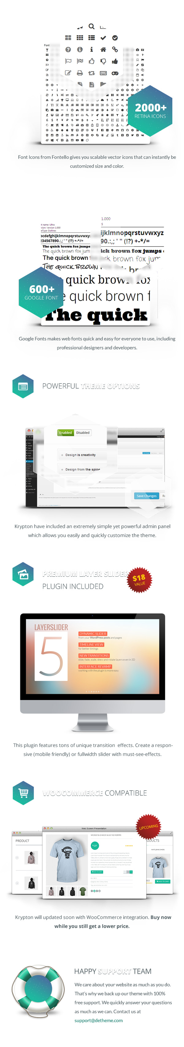 presentation_krypton_wp02