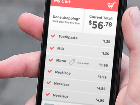 10.Mobile Design Fundamentals for your eCommerce website