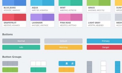 11.free resources for designers and developers