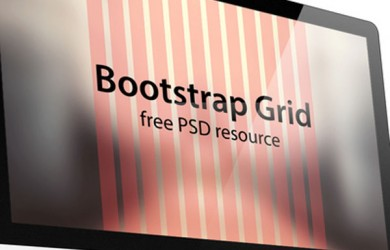 17.free resources for designers and developer