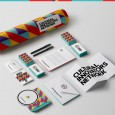 2.Visual Identity and Branding Series  CIN
