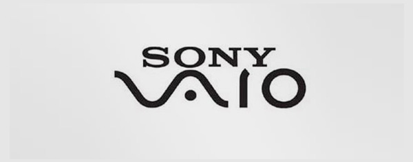 4.Brand Logos with Hidden Messages