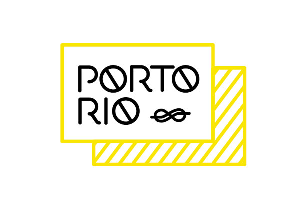 4.Free Font Of The Day  Porto