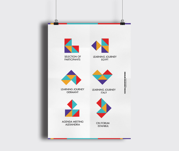 4.Visual Identity and Branding Series  CIN
