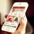 5.Mobile Design Fundamentals for your eCommerce website
