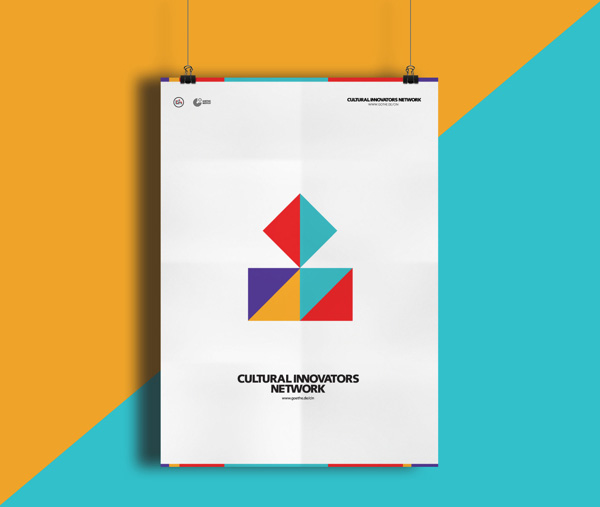 5.Visual Identity and Branding Series  CIN