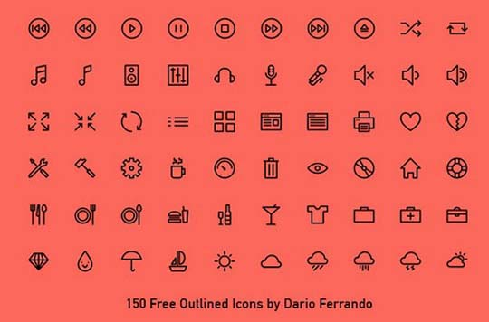 8.free resources for designers and developers