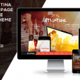 01_Athletica_Retina_Parallax_OnePage_Web_Template_Preview