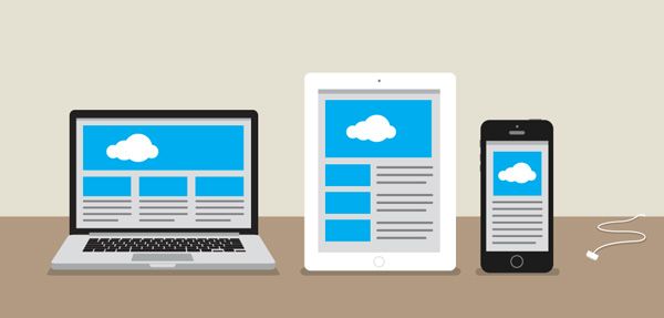Is Responsive Design The Best Solution For Your Website