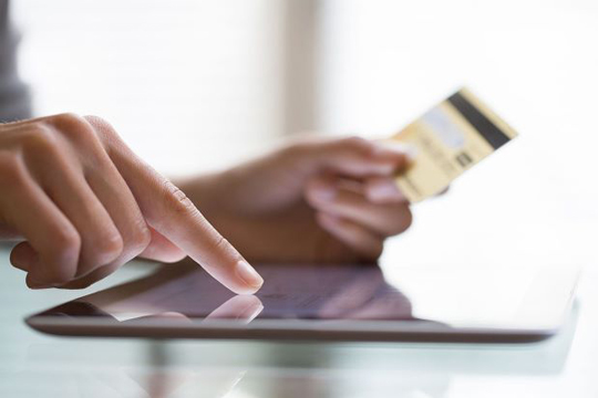 Why-do-most-shoppers-leave-online-stores-without-paying
