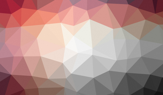 Trianglify : A Javascript Library To Generate Colorful Triangle Meshes