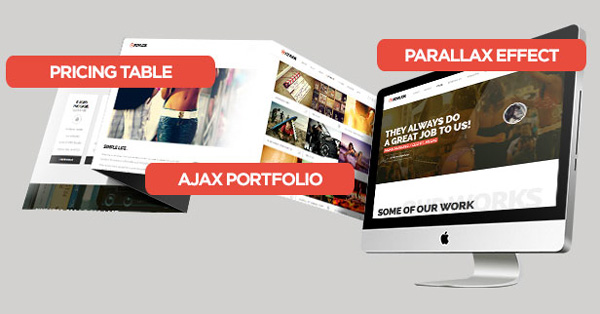 3.portfolio wordpress themes