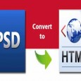 psd-to-html-services