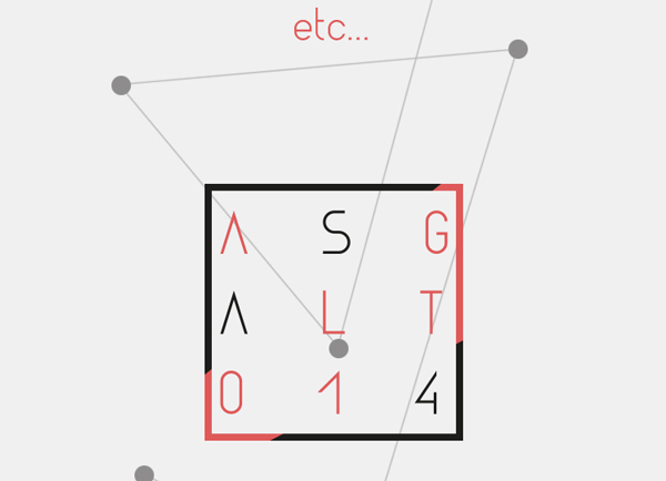 6.Free Font Of The Day  Asgalt