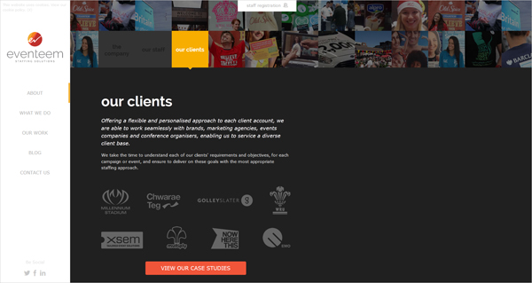 Staffing-Solutions-Agency-Eventeen