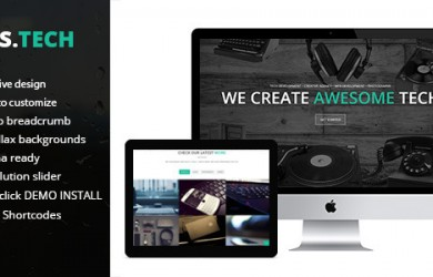 hipstech-one-page-parallax-wordpress-theme.__large_preview