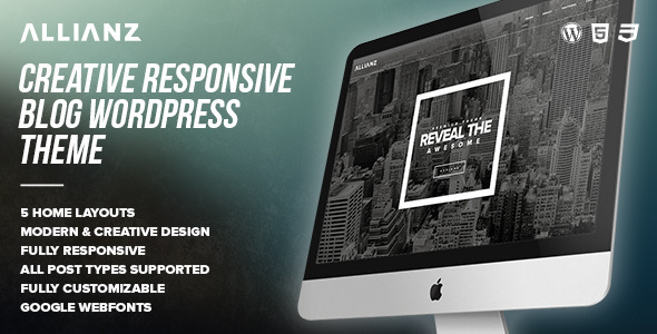 01_Allianz_Modern_Responsive_WordPress_Blog_Theme.__large_preview