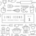 kitchen-icon-set