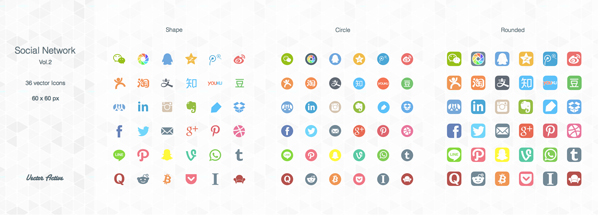 socail_icons_color