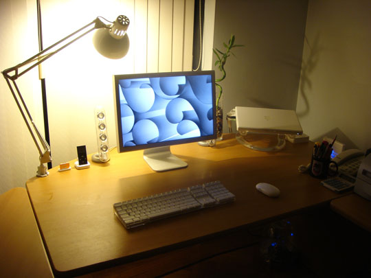 1.pc-mac-workstations