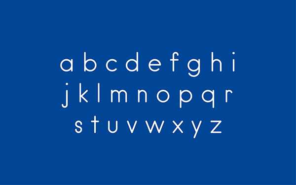 7.Free Font Of The Day  Hanken Round
