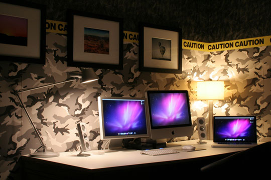 7.pc-mac-workstations