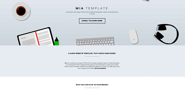 MIA-one-page-agency-HTML-template