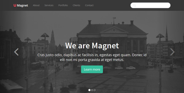 Magnet-Multipurpose-Theme
