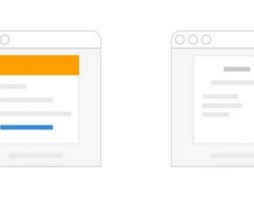 Transactional-HTML-Email-Templates