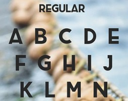http://designbeep.com/2014/10/30/free-font-of-the-day-breamcatcher/