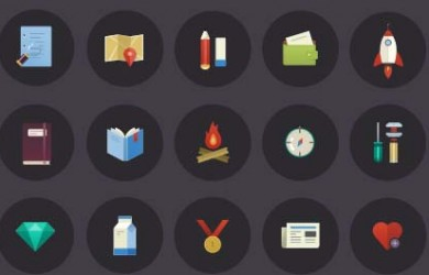 free_icons_dribbble
