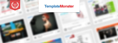 template-monster-logo