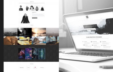 totemic-wp-cover.__large_preview
