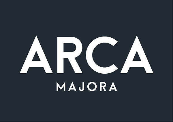 1.Free Font Of The Day  Arca Majora