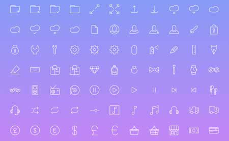 Simple-line-icons-2-preview