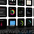 apple-watch-gui-psd-dribbble-shot_1x