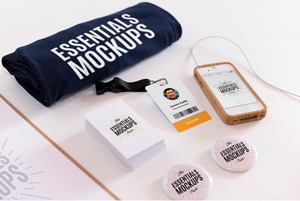 1.Essentials-Mockups-600