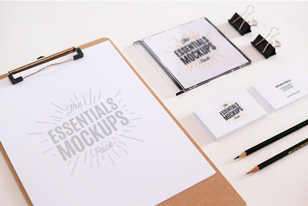 2.Essentials-Mockups-600