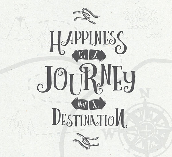 3.Free Font Of The Day  Curely