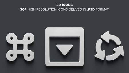 3d-icons_1