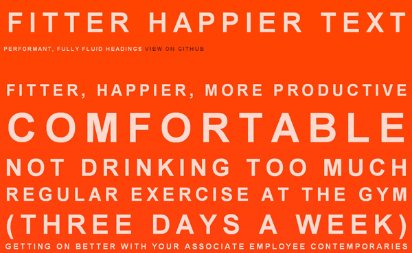 Fitter-Happier-Text