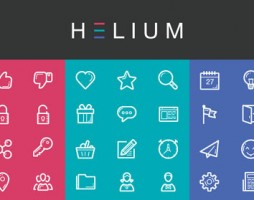 Helium_Preview