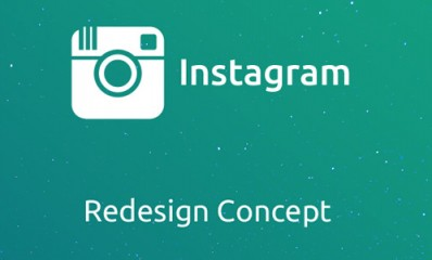 Instagram Redesign_1