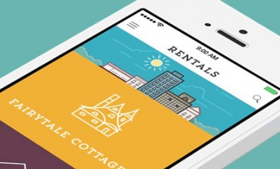 Mobile-App-Design-Inspiration